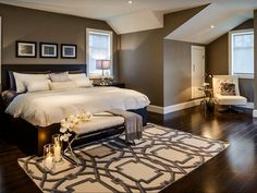 25 Stunning Master Bedroom Ideas Modern master bedroom, Bedroom color schemes, Home bedroom Smart and Minimalist Modern Master Bedroom . Modern Master Bedroom, Master Bedroom Design, Home Bedroom, Master Bedrooms, Dream Bedroom, Master Room, Minimalist Bedroom, Pretty Bedroom, Stylish Bedroom