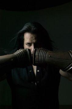 Danzig - Glenn Danzig