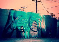 #art #streetart