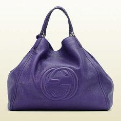 584b7ad02eec Gucci bags and Gucci handbags 282308 5212 soho shoulder bag 280