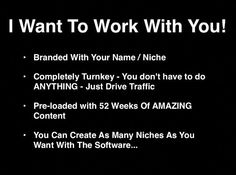 I want to add you to my contacts network .  Doing things You already Do on the Internet. It's Easy and Fun to use.    Opportunity for all Your Social Media Network   - Home Page Pays, I can give it to YOU! Is The Worlds ONLY True Online Business Opportunity http://fapomobile.gosmartmedia.com