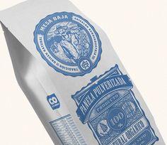 "Check out this @Behance project: ""Mesa Baja Branding & Packaging"" https://www.behance.net/gallery/36280441/Mesa-Baja-Branding-Packaging"