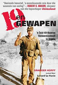 """Read With a Bullet A South African Paratrooper in Angola"""" by Granger Korff available from Rakuten Kobo. A fast-moving, action-packed account of Granger Korff's two years' service during with 1 Parachute Battalion at . Buying Books Online, Paratrooper, Military Police, African History, Special Forces, Military History, World History, Book Publishing, Bestselling Author"""
