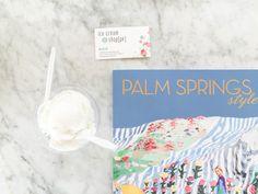 Palm Springs with Kids - Nika Kai Palm Springs Style, Beautiful Lights, Adventure, Pretty, Kids, Children, Fairytail, Baby Boys, Fairy Tales
