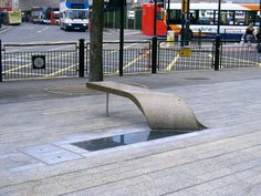 engaging public spaces - Google Search