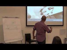Los Principios Lean Startup