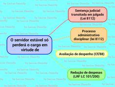 estabilidade do servidor publico - Pesquisa Google