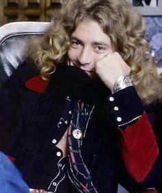 Robert Plant-Led Zeppelin............                                                                                                                                                                                 More