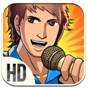 Pop Rocks World HD for iPad – Game Review