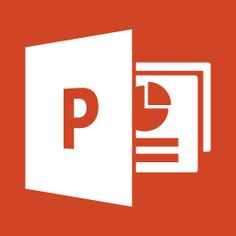 are you looking to make your powerpoint presentation more effective in office 2013 try some