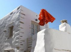 Byzantino Boutique Hotel-Paros Cyclades | Greece