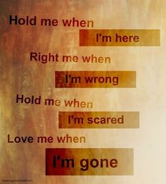 3 Doors Down Lyrics Music Is My Escape, Music Love, Music Is Life, My Music, Scared To Love, My Love, My Favorite Music, Favorite Quotes, Emo