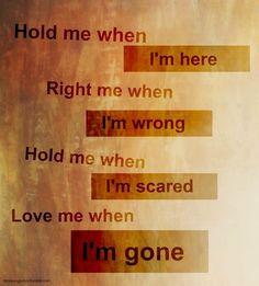 3 Doors Down #Lyrics