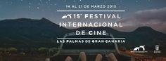 Ya está disponible la programación canaria de LPA International Film Festival y un año más, otorgaremos premio de distribución entre los cortometrajes que no la tengan. Nos vemos del 14 al 21 de marzo en el festival.