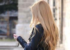 Pretty hair★