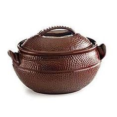 Celebrating Home Game Day Bean Pot. You can start placing your orders for these items now! Send me an email (bamaro2005@aol.com) with the items you would like and they will be processed on Aug 1, 2014!