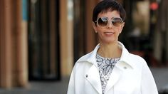 lilian pacce gnt fashion - Pesquisa Google