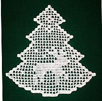 Crochet snowflakes Christmas decorations set of 6 crochet snowflakes Christmas tree decorations close package Filet Crochet Charts, Crochet Diagram, Crochet Motif, Crochet Doilies, Crochet Flowers, Crochet Christmas Ornaments, Christmas Crochet Patterns, Christmas Embroidery, Christmas Crafts