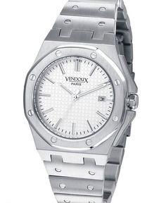 Scratch around and sniff what our web shop has to offer like this Vendoux Paris timepiece discounted. Popular Watches, Casio Watch, Rolex Watches, Paris, Lady, Womens Fashion, Shopping, Accessories, Women's Fashion