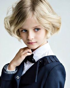 51 Boys Haircuts Trending in 2020 Child Face, Girl Face, Aesthetic People, Poses References, Hair Reference, Trending Haircuts, Face Hair, Men's Hair, Beautiful Children