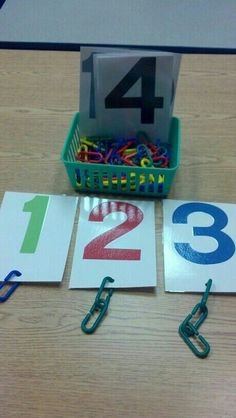 math activities for kids preschool, kindergarten and other kids' math helping your child learn math math activities and worksheets math fun for kids Numbers Preschool, Math Numbers, Kindergarten Classroom, Teaching Math, Preschool Activities, Autism Classroom, Numeracy Activities, Classroom Activities, Number Activities