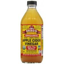 From acne prevention, skin spot removal, to curing my son boo boo or banishing that nasty spot on the mattress, this is a magic all-purpose potion.