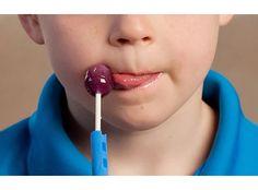 Ενδεικτικές ασκήσεις ενσυναίσθησης και ενδυνάμωσης για χείλη, γλώσσα, μαλακή υπερώα