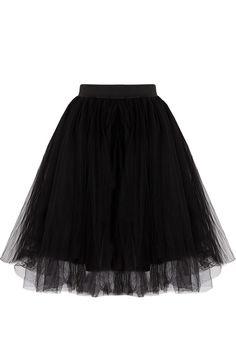 23383b53fe1f8a 38 geweldige afbeeldingen over tule rokken - Dress skirt