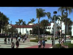 Welcome to San Diego State University San Diego State University, Street View, College, Real Estate, University, Real Estates, Community College