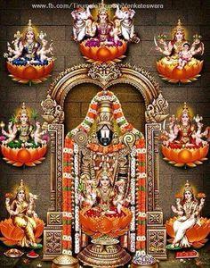 🌹Balaji🌸 Astalakshmi 🎈🙏🏻 ♡ ॐ Shri Ram Wallpaper, Lord Shiva Hd Wallpaper, Photo Wallpaper, Lakshmi Photos, Lakshmi Images, Durga Images, Lord Murugan Wallpapers, Lord Krishna Wallpapers, Lord Ganesha Paintings