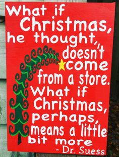 Christmas Decorations Christmas Projects, Christmas Holidays, Christmas Decorations, Xmas, Sign Quotes, Decorating Your Home, Florals, Easy Diy, Santa