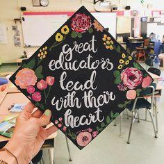 #graduationcap • Instagram photos and videos