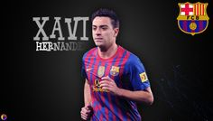 #Xavi #AlSadd