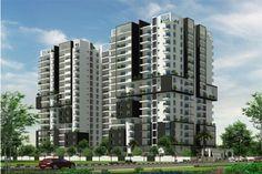Plot Property for sale Site at Bangalore Bangalore Development Authority BDA Bangalore  For more....:   https://www.bangalore5.com/project_details.php?id=17   https://www.bangalore5.com/location.php?location=Sarjapur%20Road