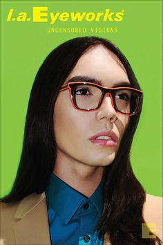 In Stock l.a.Eyeworks frames are 15% off at Eye Etiquette until July 31 2015! l.a.Eyeworks Frame: WELTY  available at Eye Etiquette Optical Boutique in Victoria, BC - Langford's Millstream Village! #glasses #frames #laEyeworks