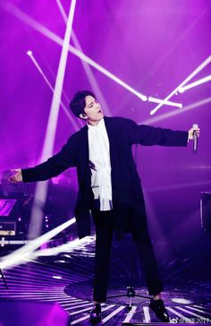 543 Best Dimash images in 2017 | Singers, Singer, The Voice