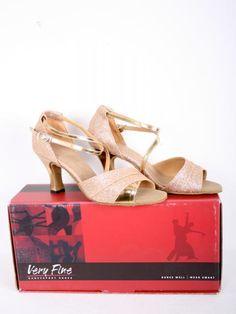 Shoe Of Shoes Wear Dancing Best Shoes Quality Images 13 Dance qatEwO