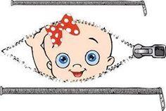 Les traigo esta recopilación de imagenes para sublimacion }, se puede usar en batas / remeras / franelas de maternidad, le coloco lo principal que son las imagenes. Link del pack...