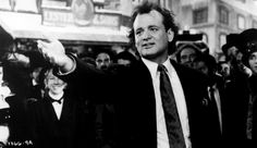 picture-of-bill-murray-in-scrooged-large-picture.jpg (2048×1184)