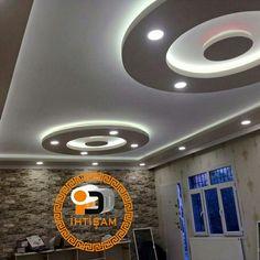 6 Admired Clever Tips: False Ceiling Living Room Small plain false ceiling spaces.False Ceiling Kitchen Interior Design false ceiling with wood ideas.Contemporary False Ceiling Sofas..