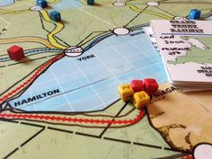 Create playing pieces for a prototype board game with sugru - get creative and add to the fun times had playing! Prototype Board, Creating Games, Sugru, Make A Game, Coupon Codes, Board Games, Boards, Coding, Entertaining
