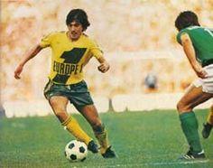 Foot Nostalgie - La rivalité FC Nantes / ASSE entre 1970 à 1984 Fc Nantes, 1984, Forever, Club, Football Soccer, Real Madrid, Community, Running, Sports