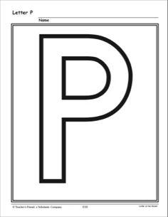 The Letter Cc Alphabet Packet  Teacher Resources