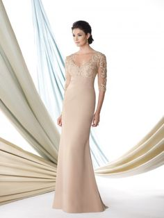 114907_CHAMP_016_Hero_mother_of_the_bride_dresses_2014
