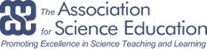 The Association for Science Education is a dynamic community of teachers, technicians, and other professionals supporting science education and is the largest subject association in the UK. The ASE is an independent and open forum for debate and a powerful force to promote excellence in science teaching and learning, with unique benefits for members.