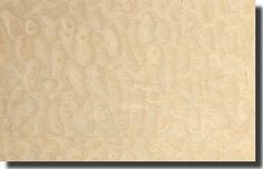 Italian Quilted Maple Veneer is a great choice for woodworkers and is one of many maple veneers available at Oakwood Veneer Company. Wood Veneer, Woodworking, Collection, Home Decor, Places, Decoration Home, Room Decor, Joinery, Wood Working