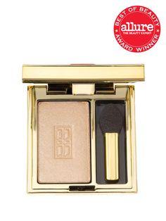 Eyes 2013: Best of Beauty: Best of Beauty: allure.com