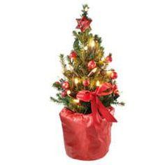 Originelle Weihnachtsgeschenke Für Kunden.Die 17 Besten Bilder Von Weihnachtsgeschenke Für Kunden In 2016