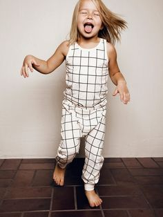 KID: Mainio - New kids fashion brand from Finland