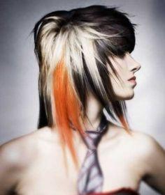 http://www.hairstylesforgirl.com    punk-hair-style-11
